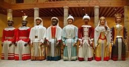 Les rois géants. Source : http://data.abuledu.org/URI/51a85c34-les-rois-geants