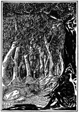 Les taches du léopard. Source : http://data.abuledu.org/URI/50846570-les-taches-du-leopard