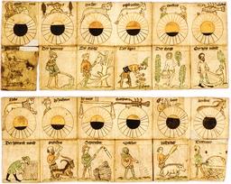Les travaux des douze mois. Source : http://data.abuledu.org/URI/502132e3-les-travaux-des-douze-mois