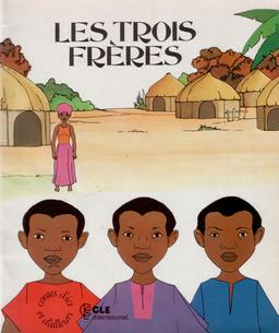 Les trois frères - 1. Source : http://data.abuledu.org/URI/56150121-les-trois-freres-1