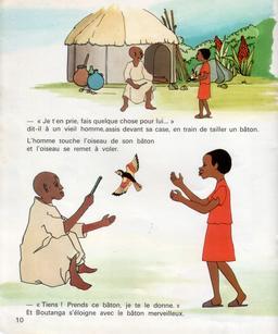 Les trois frères - 10. Source : http://data.abuledu.org/URI/561c317c-les-trois-freres-10