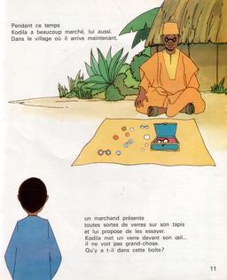Les trois frères - 11. Source : http://data.abuledu.org/URI/561c3239-les-trois-freres-11