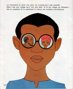 Les trois frères - 12. Source : http://data.abuledu.org/URI/561c338d-les-trois-freres-12