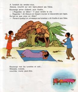 Les trois frères - 13. Source : http://data.abuledu.org/URI/561c33f0-les-trois-freres-13