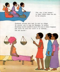 Les trois frères - 14. Source : http://data.abuledu.org/URI/561c348d-les-trois-freres-14