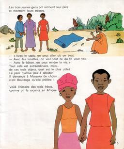 Les trois frères - 15. Source : http://data.abuledu.org/URI/561c3504-les-trois-freres-15