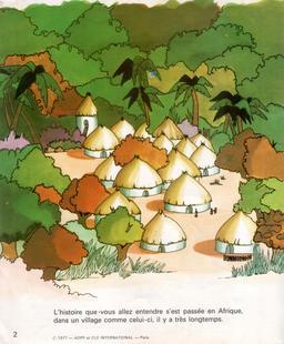 Les trois frères - 2. Source : http://data.abuledu.org/URI/5615018c-les-trois-freres-2