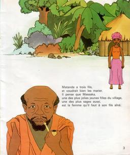 Les trois frères - 3. Source : http://data.abuledu.org/URI/561501f8-les-trois-freres-3