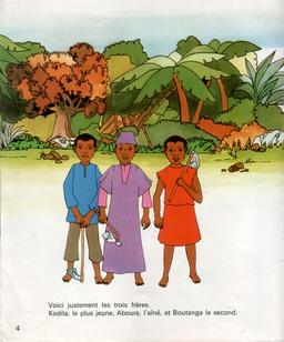 Les trois frères - 4. Source : http://data.abuledu.org/URI/56150261-les-trois-freres-4