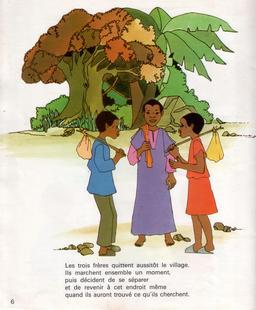 Les trois frères - 6. Source : http://data.abuledu.org/URI/561c2f7b-les-trois-freres-6