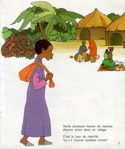 Les trois frères - 7. Source : http://data.abuledu.org/URI/561c3029-les-trois-freres-7