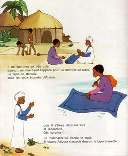 Les trois frères - 8. Source : http://data.abuledu.org/URI/561c30a0-les-trois-freres-8