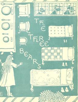 Les trois ours par Walter Crane - 30. Source : http://data.abuledu.org/URI/58f5302d-les-trois-ours-par-walter-crane-30