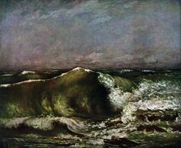 Les vagues. Source : http://data.abuledu.org/URI/541337a8-les-vagues