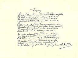 Les voyelles de Rimbaud. Source : http://data.abuledu.org/URI/5942e6e1-les-voyelles-de-rimbaud