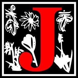 Lettre initiale J. Source : http://data.abuledu.org/URI/50e4d9cf-lettre-initiale-j