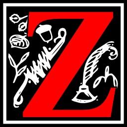 Lettre initiale Z. Source : http://data.abuledu.org/URI/50e4de87-lettre-initiale-z