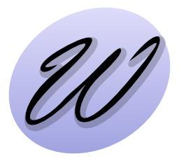 Lettre majuscule cursive W. Source : http://data.abuledu.org/URI/5049fd03-lettre-majuscule-cursive-w