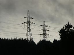 Lignes électriques. Source : http://data.abuledu.org/URI/514e3832-lignes-electriques