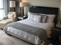 Lit deux place dans un hôtel de Hong Kong. Source : http://data.abuledu.org/URI/501af6ad-lit-deux-place-dans-un-hotel-de-hong-kong