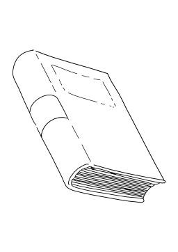 Livre. Source : http://data.abuledu.org/URI/5026bcfc-livre