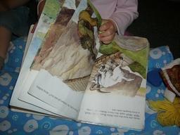 Livre d'images. Source : http://data.abuledu.org/URI/50297e82-livre-d-images