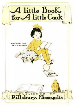 Livre de cuisine anglais pour enfants. Source : http://data.abuledu.org/URI/51a5eaa0-livre-de-cuisine-anglais-pour-enfants