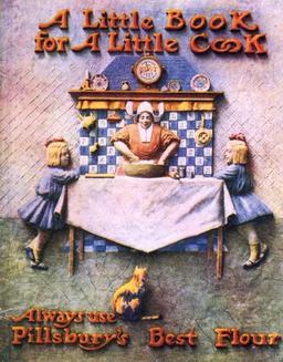 Ressources ducatives libres les - Livre de cuisine francaise en anglais ...