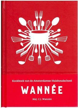 Livre de cuisine hollandais. Source : http://data.abuledu.org/URI/51a625be-livre-de-cuisine-hollandais