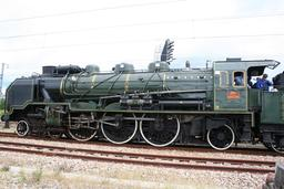 Locomotive Pacific 231G. Source : http://data.abuledu.org/URI/47f50613-locomotive-pacific-231g