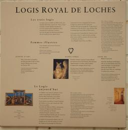 Logis royal de Loches. Source : http://data.abuledu.org/URI/55e44155-logis-royal-de-loches