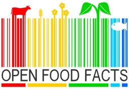 Logo de base de données alimentaires. Source : http://data.abuledu.org/URI/552988c7-logo-de-base-de-donnees-alimentaires