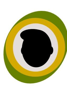 Logo de Super Héros. Source : http://data.abuledu.org/URI/52a20e19-logo-de-super-heros