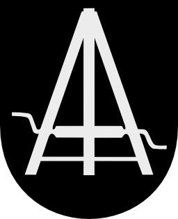 Logo de treuil. Source : http://data.abuledu.org/URI/50e636b7-logo-de-treuil