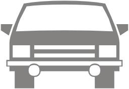 Logo de voiture. Source : http://data.abuledu.org/URI/504784b0-logo-de-voiture