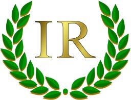 Logo des empereurs romains. Source : http://data.abuledu.org/URI/5091ab68-logo-des-empereurs-romains