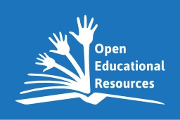 Logo des OER. Source : http://data.abuledu.org/URI/5214a17a-logo-des-oer
