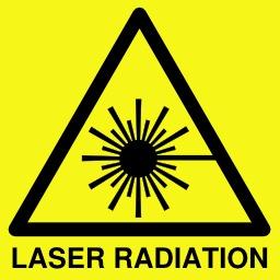 Logo du laser. Source : http://data.abuledu.org/URI/50b3d3f8-logo-du-laser