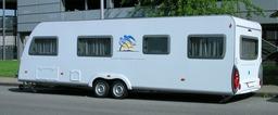 Longue caravane. Source : http://data.abuledu.org/URI/50322fb0-longue-caravane