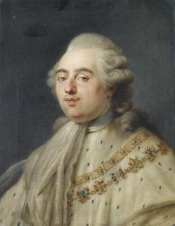 Louis XVI. Source : http://data.abuledu.org/URI/50efd50d-louis-xvi