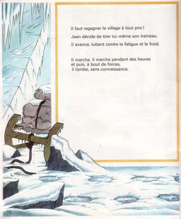 Loup-Blanc 12. Source : http://data.abuledu.org/URI/5614da7f-loup-blanc-12