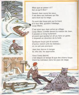 Loup-Blanc 14. Source : http://data.abuledu.org/URI/5614dc13-loup-blanc-14