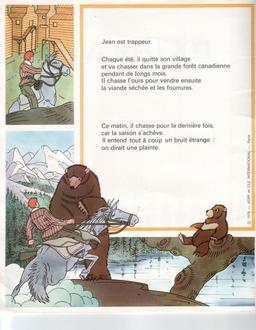 Loup-Blanc 2. Source : http://data.abuledu.org/URI/5614ce04-loup-blanc-2