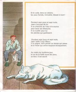 Loup-Blanc 6. Source : http://data.abuledu.org/URI/5614d383-loup-blanc-6