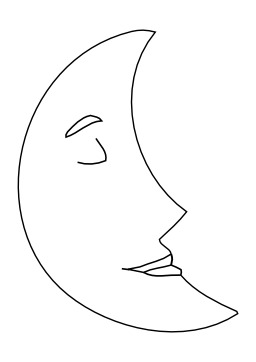 Lune. Source : http://data.abuledu.org/URI/5026bf66-lune