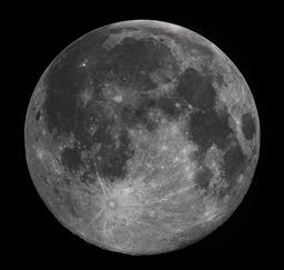 Lune complète. Source : http://data.abuledu.org/URI/47f4e6cf-lune-compl-te