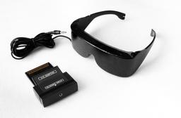 Lunettes en 3D. Source : http://data.abuledu.org/URI/50204e7e-lunettes-en-3d