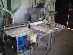 Machine à détroquer les huîtres. Source : http://data.abuledu.org/URI/504662ec-machine-a-detroquer-les-huitres
