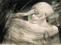 Madame la mort. Source : http://data.abuledu.org/URI/52b7eeef-madame-la-mort