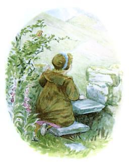 Madame Pique-Dru 04. Source : http://data.abuledu.org/URI/53f3098d-madame-pique-dru-04